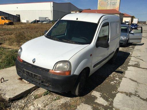 Stopuri Renault Kangoo 2000 Furgon 1.9 dci