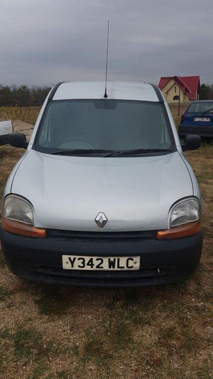 Stopuri Renault Kangoo 2001 COMBI 1.9D 1870CC/