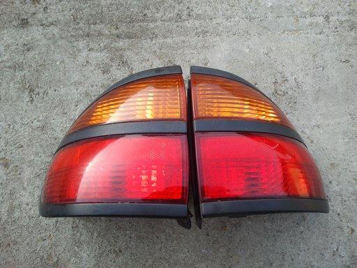 Stopuri Renault Laguna 1 ORIGINALE