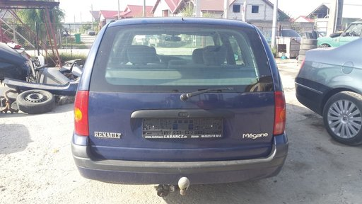 Stopuri renault megane 1 break 1.6b an 2001