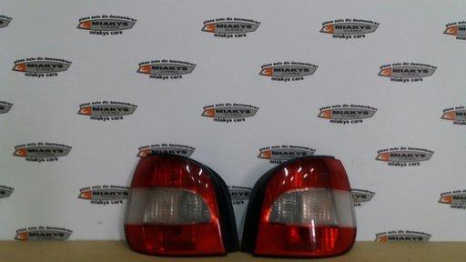Stopuri Renault Scenic I 2000-2003