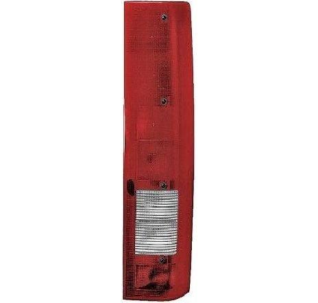 Stopuri spate dreapta IVECO DAILY III BUS 05/1999 - 05/2006 - piesa NOUA - producator HELLA 2SK 008 208-061 - 314309
