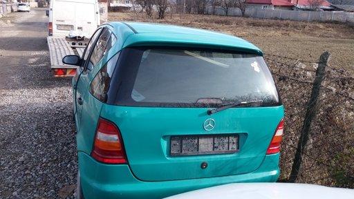 Stopuri spate Mercedes A-Class w168 1999 in stare buna