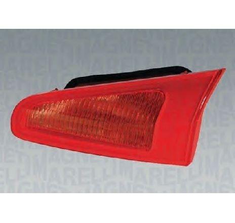 Stopuri spate stanga ALFA ROMEO 147 ( 937 ) 11/2000 - 03/2010 - piesa NOUA - producator MAGNETI MARELLI 715104055000 - 304735