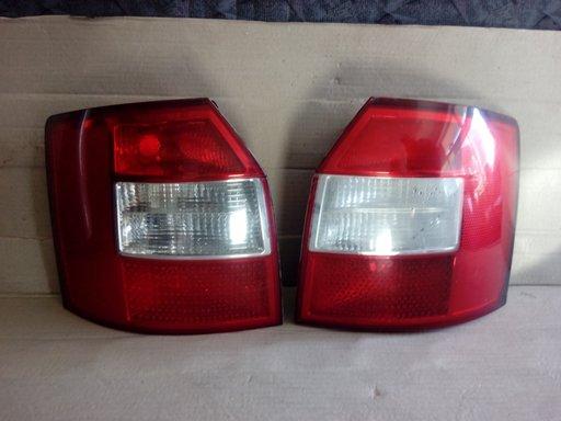 Stopuri spate stanga\dreapta Audi A4,B6 Variant(breack)