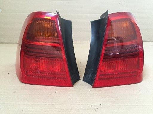Stopuri Spate Stanga / Dreapta BMW Seria 3 E90