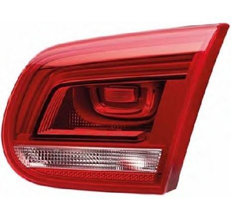 Stopuri spate stanga VW EOS ( 1F7, 1F8 ) 03/2006 - 2019 - producator HELLA 2TZ 010 698-111 - 305457 - Piesa Noua