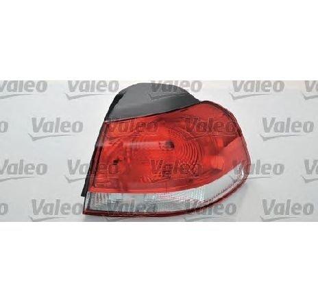 Stopuri spate stanga VW GOLF VI ( 5K1 ) 10/2008 - 11/2013 - piesa NOUA - producator VALEO 043878 - 307873
