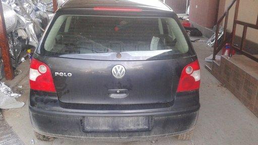 STOPURI SPATE VW POLO 9N 2003 -2005