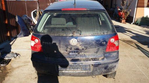 Stopuri Spate VW Polo 9N 2003 in stare buna fara fisuri se ofera factura !!