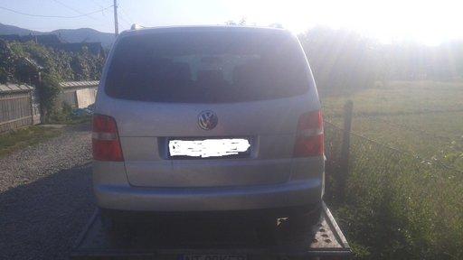 Stopuri spate VW Touran 2006 in stare foarte buna cu factura