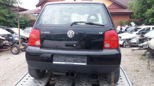 Stopuri st+dr VW LUPO 2002