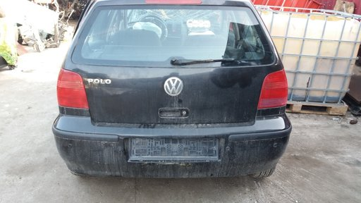 Stopuri st+dr VW Polo 6n 2001