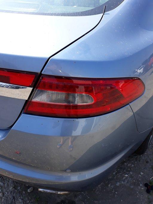 Stopuri stanga/dreapta Jaguar XF 2010
