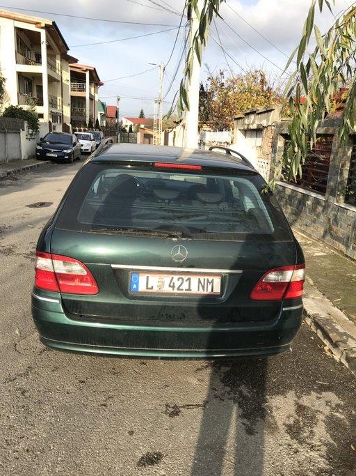 Stopuri Stg dr Mercedes e Class w211 combi