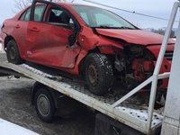 Stopuri Toyota Corolla 2008 E150 1,4 tdi 1ND-TV