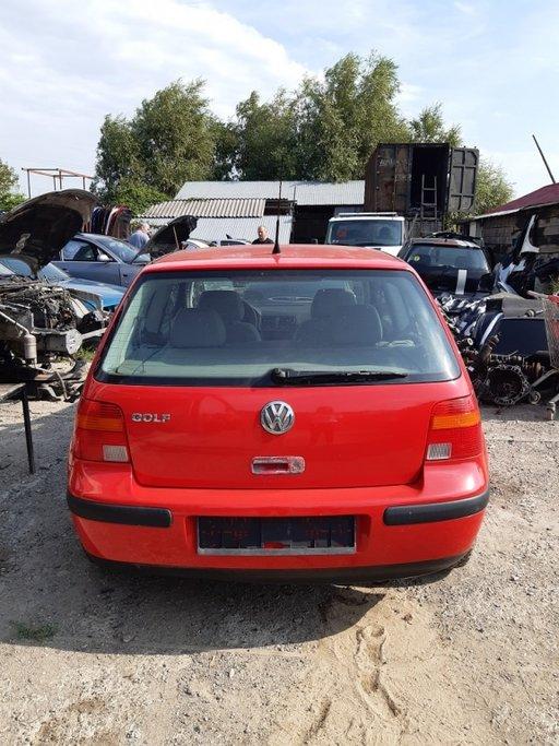 Stopuri Volkswagen Golf 4 1998 Hatchback 1.4