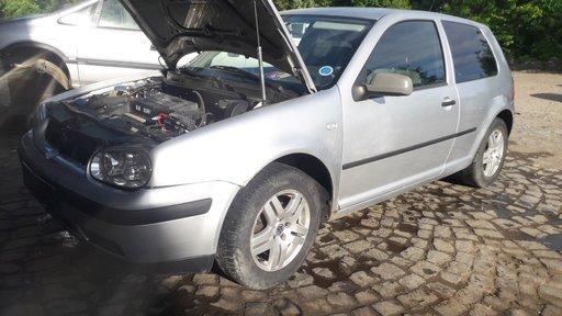 Stopuri Volkswagen Golf 4 2001 Coupe / 2 usi 1.4 16v benzina
