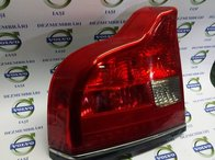 Stopuri Volvo s80 2003-2005