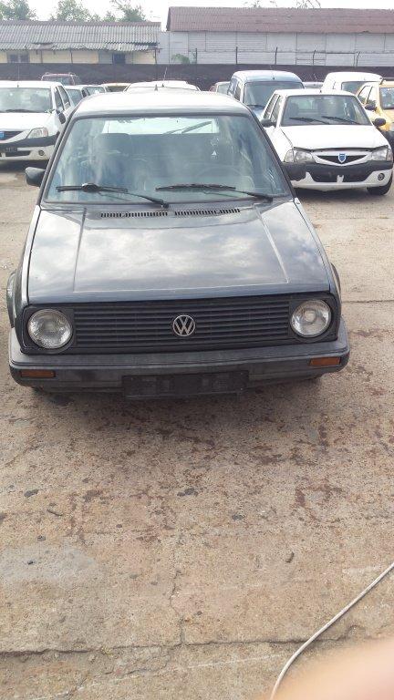 Stopuri VW Golf 2 din 1990