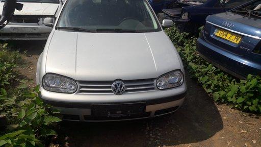 Stopuri VW Golf 4 1999 Hatchback 1.4 i 16V