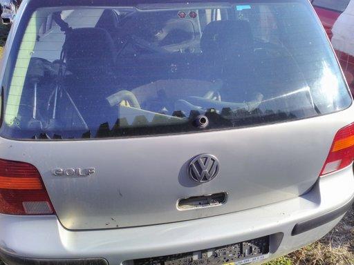 Stopuri VW Golf 4 2001 hatchback 1.9TDI