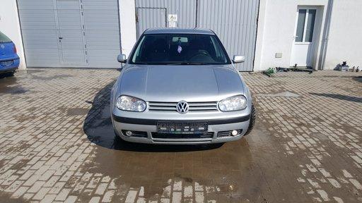 Stopuri VW Golf 4 2001 hatchback+break 1.4+1.6+2.0