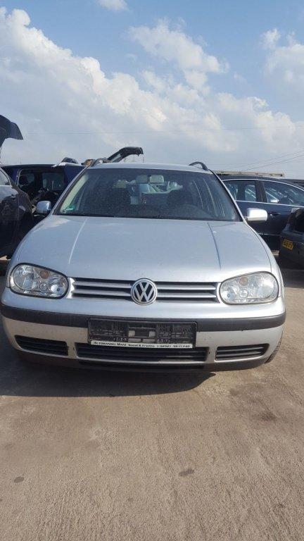 Stopuri VW Golf 4 2002 Variant 1.9 TDI