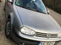 Stopuri VW Golf 4 2004 hatchback 1.6 i