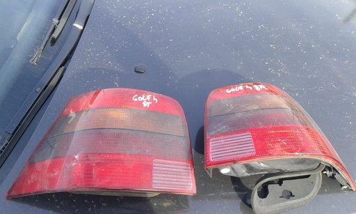 Stopuri VW Golf 4 hatchback