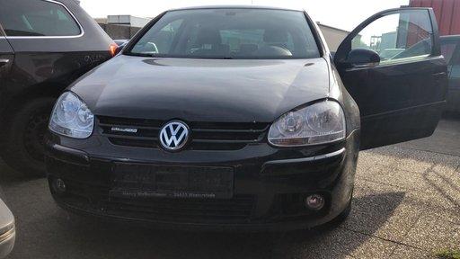 Stopuri VW Golf 5 2006 Hatchback 1.9 tdi