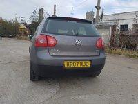 Stopuri VW Golf 5 2007 HATCHBACK 1.9 tdi