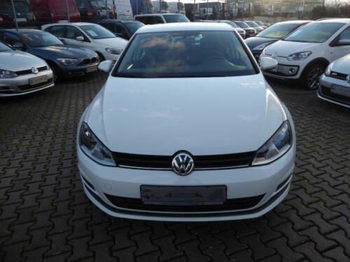 Stopuri VW Golf 7 2016 HATCHBACK 1.2 TSI