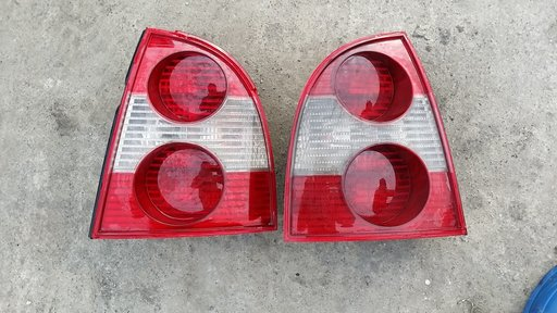 Stopuri VW Passat B5.5 an 2000 - 2005 fara sticla exterioara