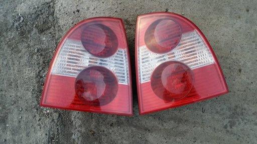 Stopuri VW Passat B5.5 ORIGINALE COMPLETE