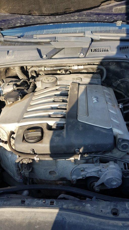 Stopuri VW Touareg 7L 2003 SUV 3200