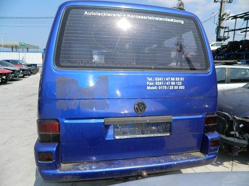 Stopuri Vw Transporter 4 2.5Tdi model 1995-2003