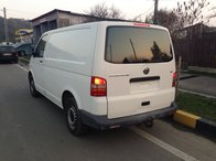 Stopuri VW Transporter T5 an 2005 2006 2007 2008