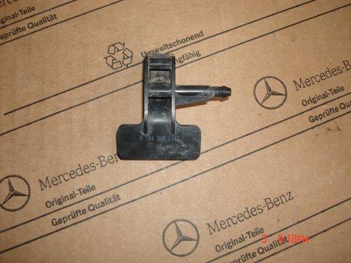 Stropitor parbriz Mercedes ML W164, A1648601147