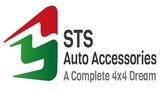 Sts4x4auto