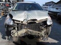 Subaru Tribeca din 2006