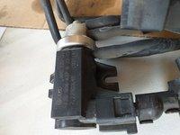 Supapă vacuum VW Golf 4 1.9 TDI AXR cod produs:1J0 906 627B