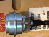 Supapa actuator comanda turbina Golf 1.9 tdi - supapa vacuum turbo Skoda 1,9