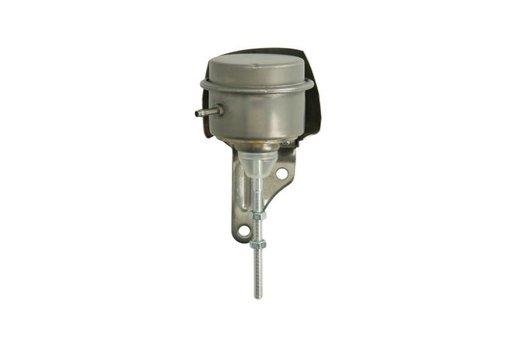 Supapa , actuator , vacuum compresor pentru Audi,V