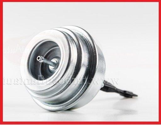 Supapa comanada turbo motor ALH - supapa turbina Volkswagen