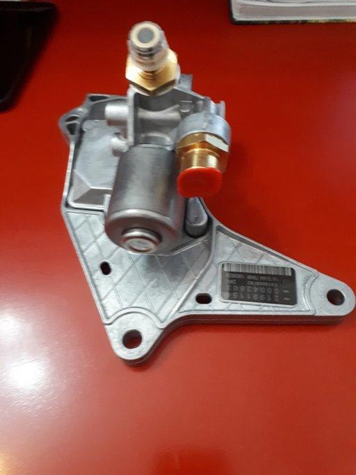 Supapa decompresor Volvo FH / FM Renault Premium / Magnum cod oem 21991154 , 21707055
