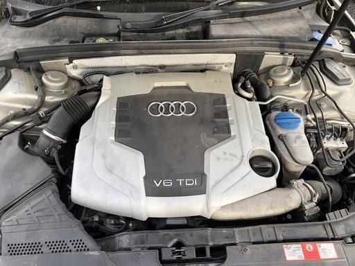 Supapa EGR Audi A5 2008 Coupe 3.0 TDi