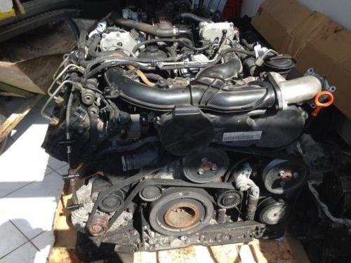 Supapa Egr Audi A6 3 0 Tdi Bmk