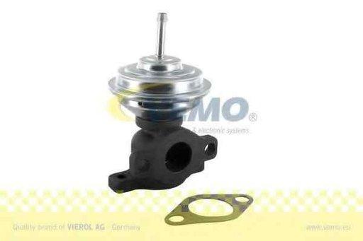 Supapa EGR AUDI A6 (4A, C4) VEMO V10-63-0040