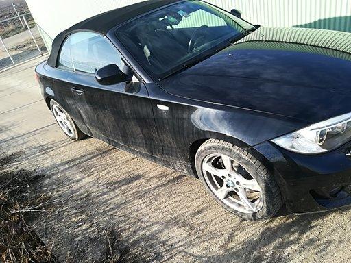 Supapa EGR BMW Seria 1 Cabriolet E88 2012 CABRIO 2000